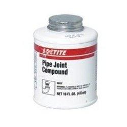 Loctite / Henkel - 30557 - 1-pt. Btc Pipejoint Compo, Ea