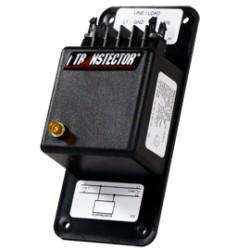 Smiths Power - 1100-558 - Transtector ACP 200 BWM, SASD, terminals