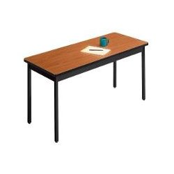 ABCO Office Furniture - UTM2060 - 20 X 60 TABLE (Each)
