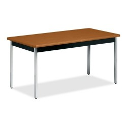 ABCO Office Furniture - UTM2460 - 24 X 60 TABLE (Each)