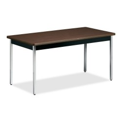 ABCO Office Furniture - UTM3060 - 30 X 60 TABLE (Each)