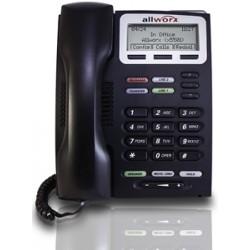 Allworx - 8110065 - Allworx 9202E