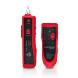 Pyle / Pyle-Pro - PHCT65 - Pyle PHCT65 Cable Tracker And Tester