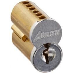 Arrow Fastener Hardware