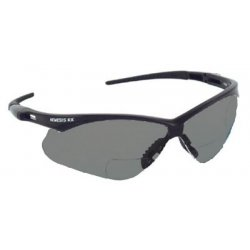 Jackson Safety - 3020286 - Nemesis* RX Safety Glasses (Each)