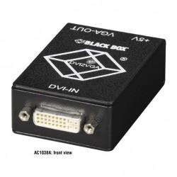 Black Box Network