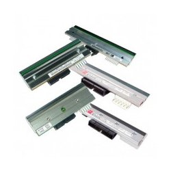Star Micronics - 30905190 - Star Micronics Printhead - Thermal