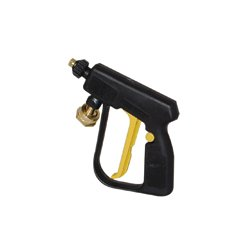 Magnaflux - 520090 - High Performance Water Spray Gun