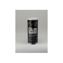 Loctite / Henkel - 34894 - 11-oz. Aerosol Blk Colorguard Tough Rbr Coating, Ea