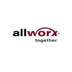 Allworx - 8210096 - Interact Professional (1)