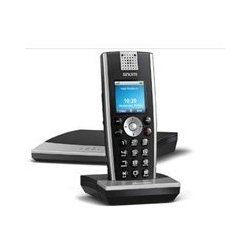 Other - 3098 - IMSourcing DS m9r IP Phone - Wireless - 1 x Total Line - VoIP - Caller ID - Speakerphone - USB - Color