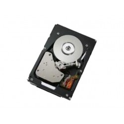 "Cisco - A03-D300GA2= - Cisco A03-D300GA2 300 GB 2.5"" Internal Hard Drive - SAS - 10000rpm - Hot Pluggable"