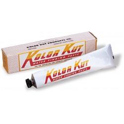 Kolor Kut - KKM3-TUBE - 2.5ozmodified Water Finding Paste
