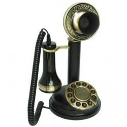 Paramount Phones - CHICAGO-STICK - 1909A Chicago Stick