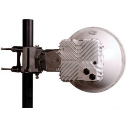 DragonWave - A-ANT-11G-48-C-R - Horizon Compact 11GHz 4' Clip Mount Antenna