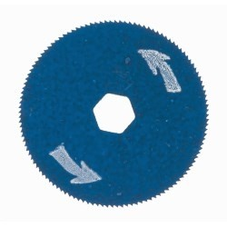 Southwire - MCBLADE - Southwire Tools Equipment MCBLADE BX/MC Cutter Replacement Blades