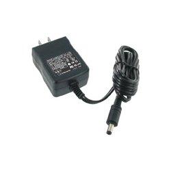 Aten Technologies - 0AD8-0009-12EG - Aten AC Adapter - 1.20 A Output Current