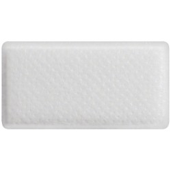 Sony - AKAAF1 - Sony AntiFog Sheets for Action Cam - 2