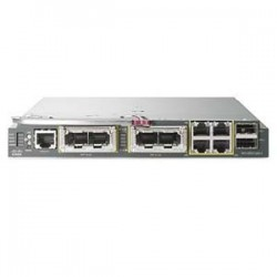 Cisco - WS-CBS3120G-S - Cat Blade Switch 3120g F/ Hp Disc Prod Spcl Sourcing See Notes
