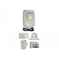 Kingston Distribution Phone System Accessories