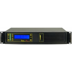 Other - 16CHL - 16-Channel Recorder/Logger