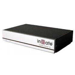 Ingate - IGS-0021-00 - SIParator 21