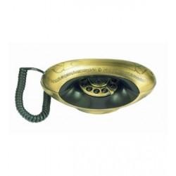 Paramount Phones - ALADDIN-II - 1964 Aladdin