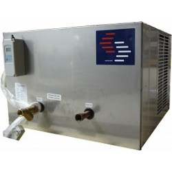 Hydro Innovations - HSCK2 - 2 HP Chiller