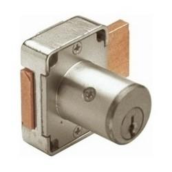 Olympus - 100DR 26D 7/8 KD MK - 100DR 26D 7/8 KD MK Olympus Lock Parts