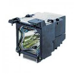 NEC - MT60LPS - NEC Display Replacement Lamp - 275W NSH - 2000 Hour Normal, 3000 Hour Economy Mode, 4000 Hour