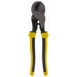 Southwire - CCP9 - Southwire Tools CCP9 9 High-Leverage Cable Cutters