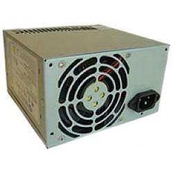 Sparkle Power - SPI300EP-IGM-10PK - Sparkle Power Proprietary Power Supply - 300 W