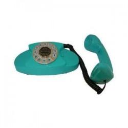 Paramount Phones - PRINCESS-GRN - 1959 Princess Phone Green