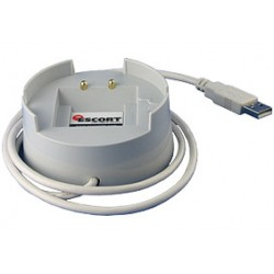 Cryopak - Ea-int-usb - Usb Interface. (each)