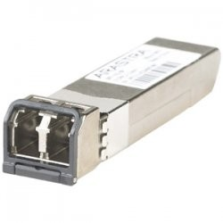 Arista Networks - SFP-10G-SR - Arista Networks SFP-10G-SR SFP+ Transceiver - 1 x 10Gbase-SR