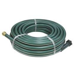 "Swan - SS3450 - 3/4"" X 50' Soft & Supplegarden Hose"