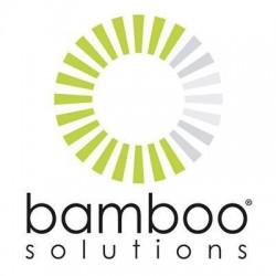 Bamboo Solutions - HW07.R4.TL - User Account Setup