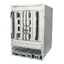 Alcatel-Lucent - OS-BPS-US - Alcatel-Lucent Power Supply - 120 V AC, 230 V AC Input Voltage - 450 W