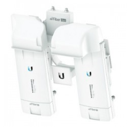 Ubiquiti Networks Phone System Accessories