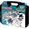 Channellock - 39067 - 132 Pc. Mechanics Tool Set