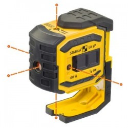 Stabila Mro Products and Supplies