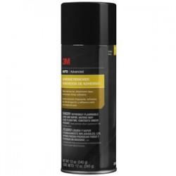 3M - 03618 - 12 oz Can Aerosol Adhesive Remover