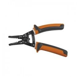 Klein Tools - 11054eins - Klein 11054eins Kle 11054eins Electrician's