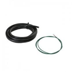 Fill-Rite - 1200R9067 - Power Cable, 18 Ft. for 1P894, 4RP93 for FR1204G, FR1210G, FR1210GA, FR1211G, FR1211GL, FR2404G, FR24