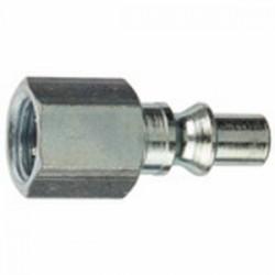 Plews / Edelman - 12-335 - Aro Design Quick Couplernipple Fema