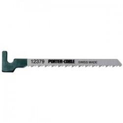 "Porter Cable - 12379-5 - 3-1/2"" 10tpi Bayonet Sawblade"