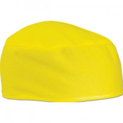 Ergodyne - 12505 - Chill-its 6630 High Performance Cap One Sz Lime