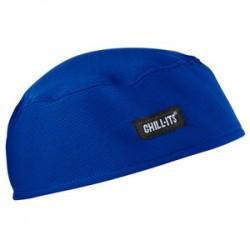 Ergodyne - 12510 - Chill-its 6630 High Performance Cap Onesize Blue