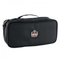 Ergodyne Carrying Cases