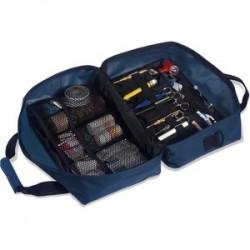 Ergodyne - 13457EG - Ergodyne Arsenal 5220 Responder Bag